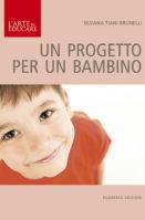 un progetto per un bambino