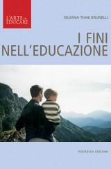I fini nell'educazione