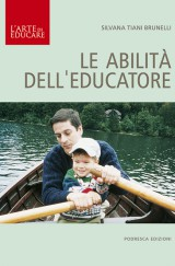le abilità dell'educatore