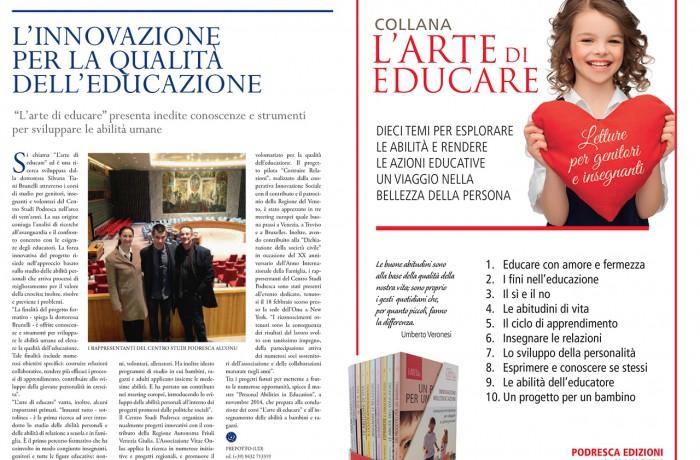 Il Sole 24 ore – Speciale Udine, 16 giugno 2014