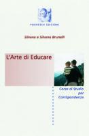 arte di educare
