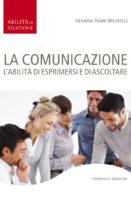 la-comunicazione