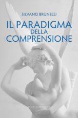 Il paradigma della comprensione