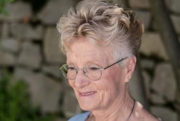 Angela Dinelli