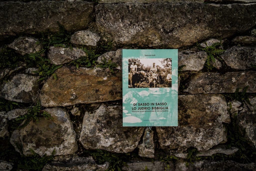 libri friuli venezia giulia